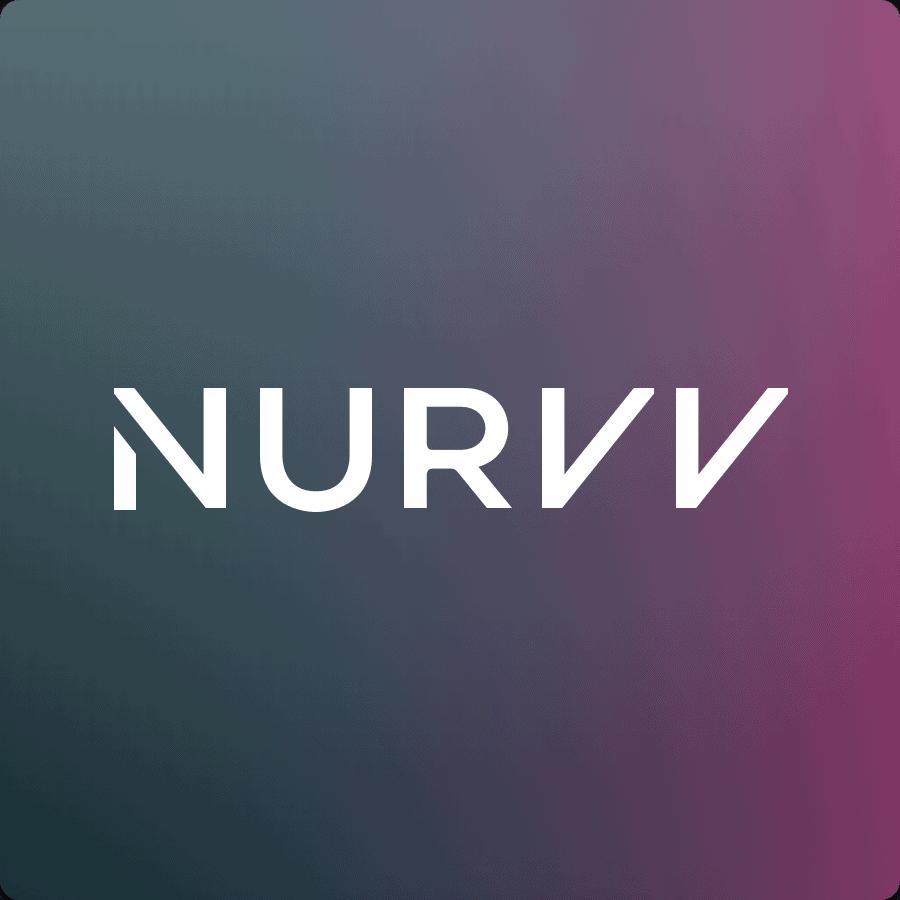 Nurvv-card-updated