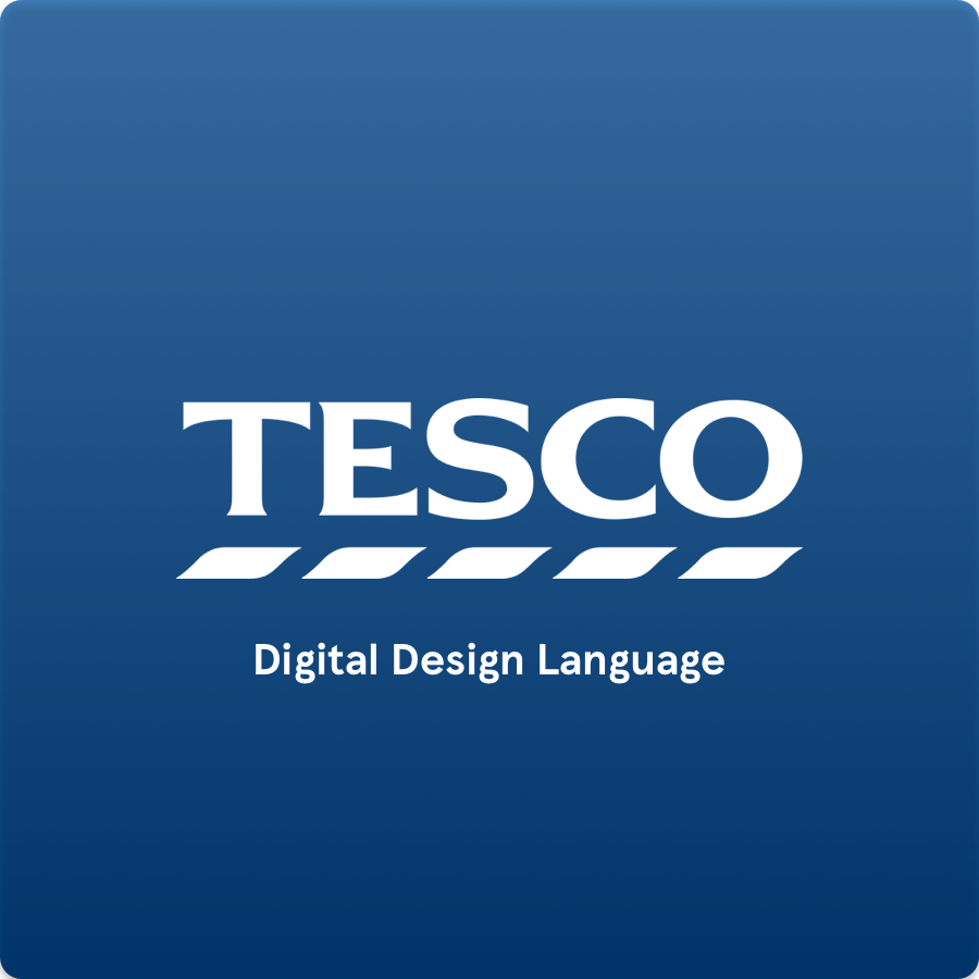 Tesco-DDL-card-updated
