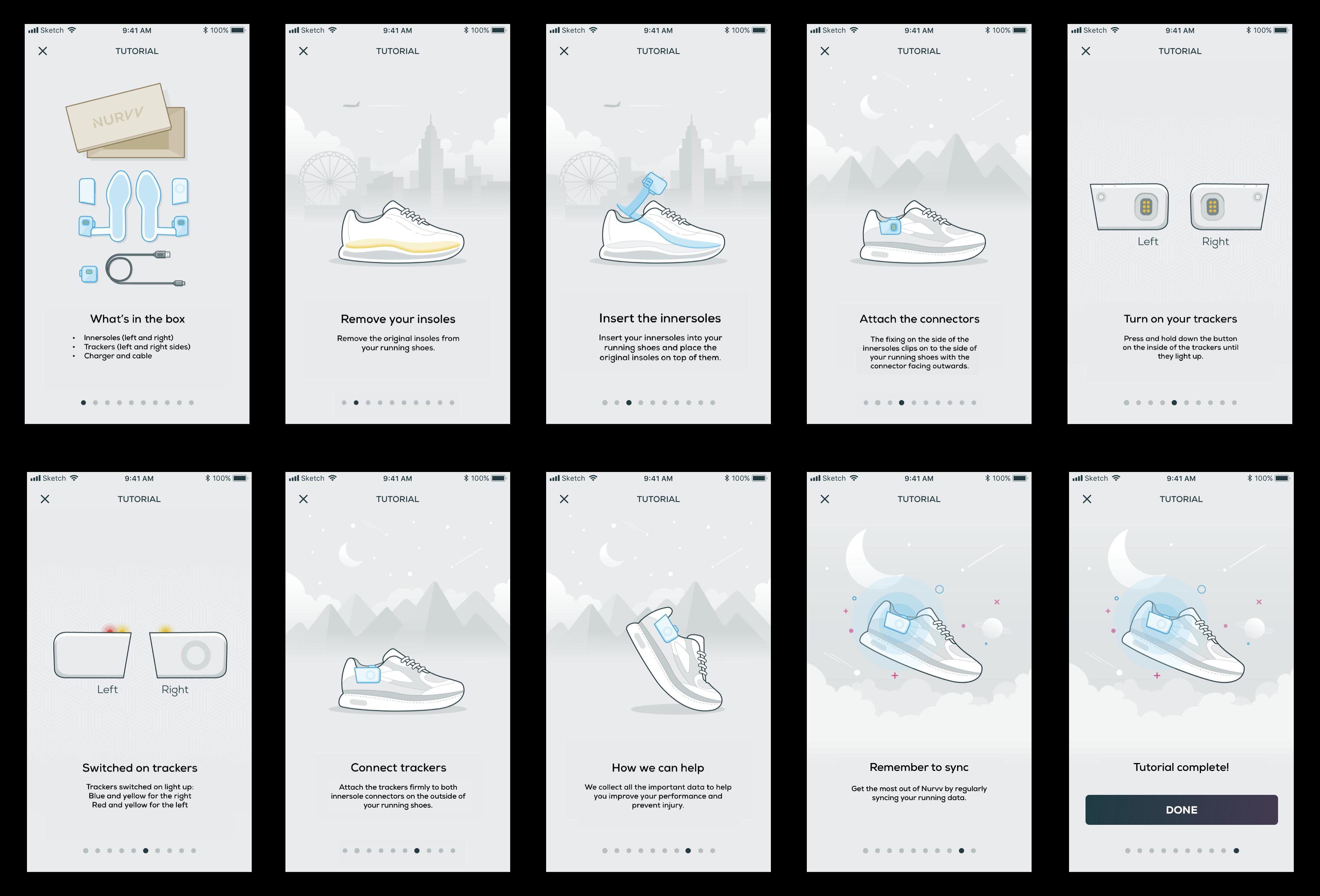 Tutorial-designs-transparent